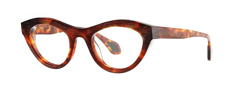 Mille+15 - Havana Wooden