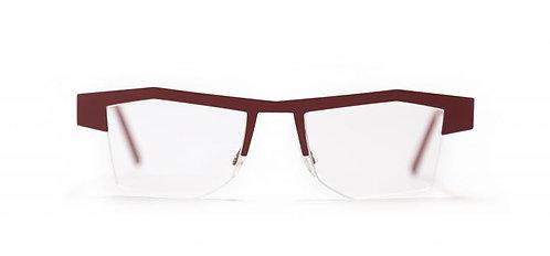 Henau Eyewear - Carla
