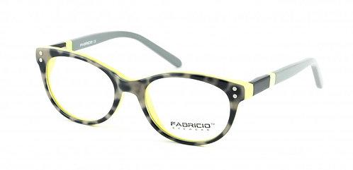 Fabricio - RB17119