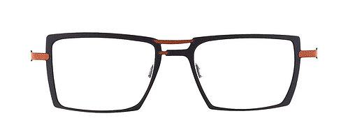 Theo Eyewear Eye Witness SI