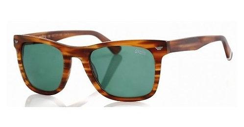 Superdry zonnebril - San