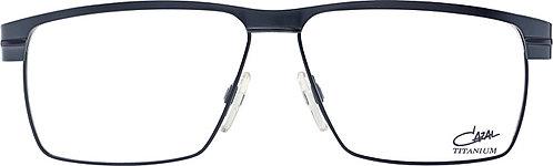Cazal Eyewear - heren collectie