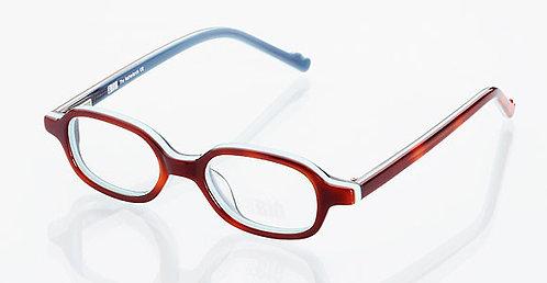 BBig Eyewear - little kids - acetaat