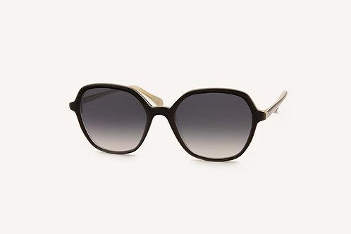 Dick Moby zonnebril - Malta