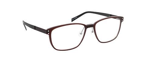 nine Eyewear - 3rd 2438