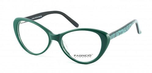 Fabricio - 17143