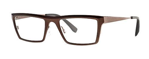 Theo Eyewear brasco