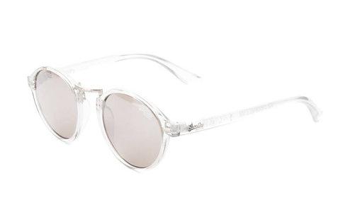 Superdry zonnebril - Crescendo