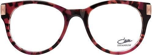 Cazal Eyewear - dames collectie (acetaat)