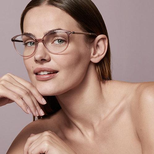 "Silhouette eyewear - ""Infinity View"""