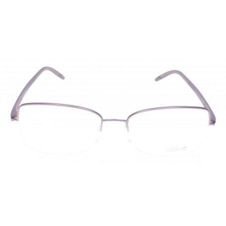 Silhouette eyewear - SPX Signia Nylor 4435/40