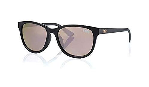 Superdry zonnebril - Lizzie
