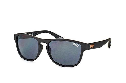 Superdry zonnebril - Rockstar