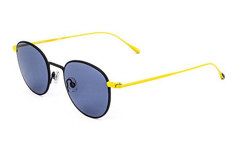 Woodys Barcelona zonnebril - JP