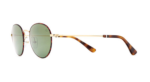 Etnia Barcelona zonnebril - Laguna Beach
