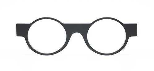 Henau Eyewear - Odorono