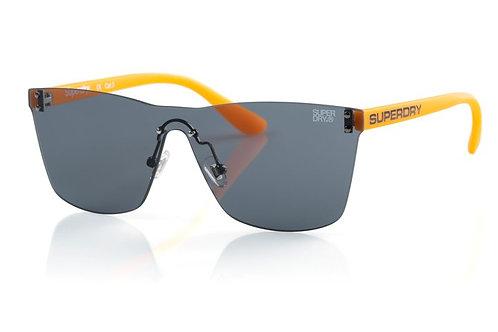 Superdry zonnebril - Electroshock