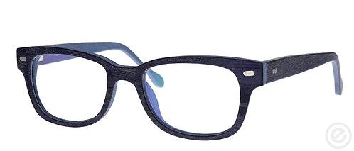 BBig Eyewear - little adults - acetaat
