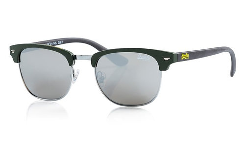 Superdry zonnebril - Kendrik