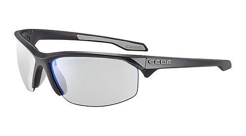 Cébé sportbril - Wild 2.0
