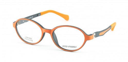 Vito Fabius - LDS1004