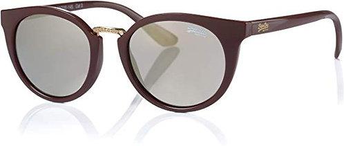 Superdry zonnebril - Girlfriend