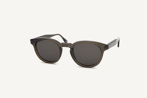 Dick Moby zonnebril - Genoa