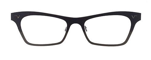 Theo Eyewear huitante+quatre