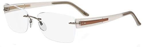 Silhouette eyewear - SPX Connection 4298/40
