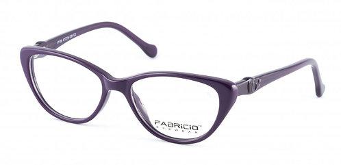 Fabricio - 17156