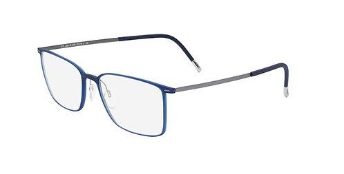 Silhouette eyewear - Urban Lite 2886/60