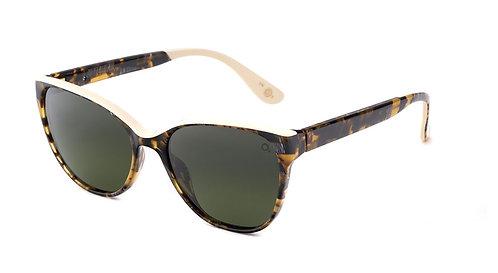 Etnia Barcelona zonnebril - Adda