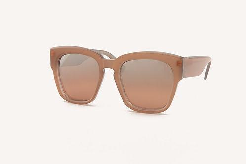 Dick Moby zonnebril - El Salvador
