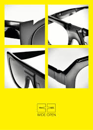 Theo + Matali Crasset - Wide Open