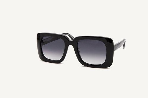 Dick Moby zonnebril - Brest