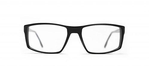 Henau Eyewear - M49