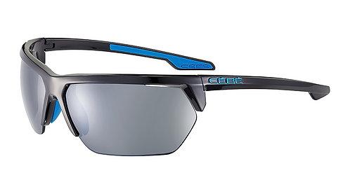 Cébé sportbril - Cinetik 2.0
