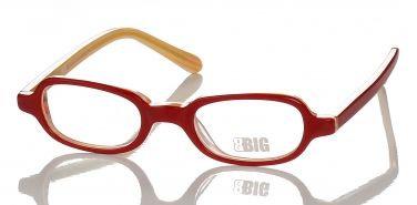 BBig Eyewear - 4205
