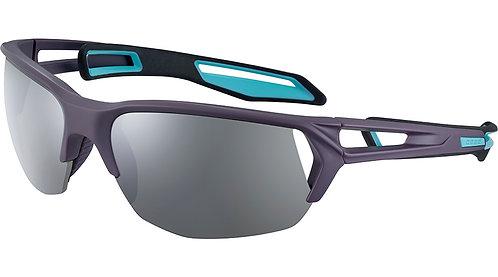 Cébé sportbril - S'Track
