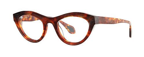 Theo Eyewear Mille+15