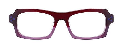Theo Eyewear Soixante+trois