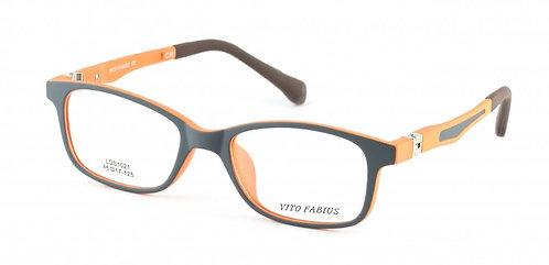 Vito Fabius - LDS1021