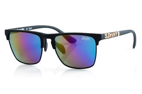 Superdry zonnebril - Superflux