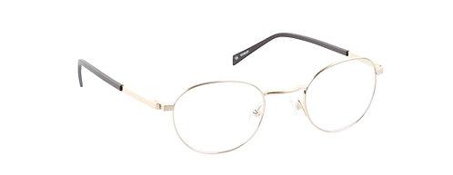 nine Eyewear - 2338
