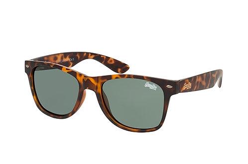 Superdry zonnebril - Alfie