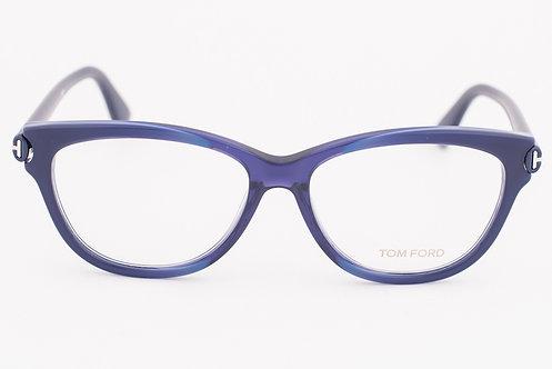 Tom Ford - FT5287