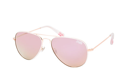 Superdry zonnebril - Heritage