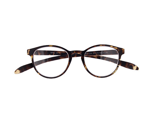 Proximo leesbril