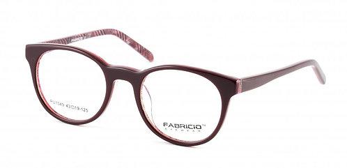 Fabricio - PU1049
