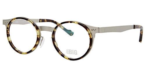 BBig Eyewear - little adults - combinatie metaal/acetaat